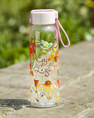 3RGW1902-S_1 (HOME CYPRESS) Tags: glass waterbottle