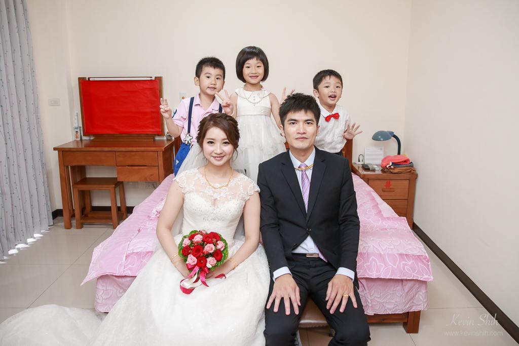 婚禮攝影推薦-82