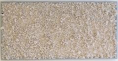 DUI_8196r (crobart) Tags: world treads festival oakville cloth fabric fibre textile art artwork