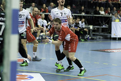 Elverum - Kolstad-06 (Vikna Foto) Tags: kolstadhåndball elverumhåndball håndball handball nhf teringenarena elverum nm semifinale