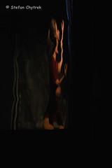 "Kulturwochen 2016 ""Frankfurter Botschaft"" 06 (stefan.chytrek) Tags: offenekulturwochen frankfurterbotschaft antagontheateraktion antagon protagonev fechenheim festival theater performance frankfurtammain frankfurt"