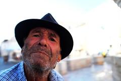 (pieroemme) Tags: potrait people portugal portogallo potraiture streetphotograpy street streetlife sguardo europe eyes flikr fuji fujifilm