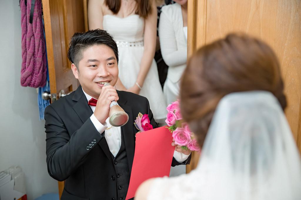 新竹晶宴,晶宴新竹,新竹晶宴會館,婚攝卡樂,Huei&Mei042