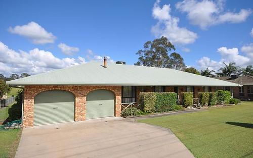 34 Lakeside Drive, Casino NSW 2470