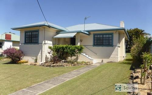 22 Hickey Street, Casino NSW 2470