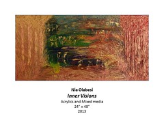 """Inner Visions • <a style=""""font-size:0.8em;"""" href=""""https://www.flickr.com/photos/124378531@N04/31064216211/"""" target=""""_blank"""">View on Flickr</a>"""