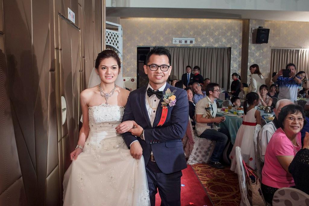 105新竹婚攝