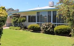 9 Jarrah St, Leeton NSW