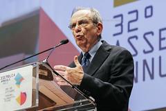 Pier Carlo Padoan (brunobrizzi1) Tags: pier carlo padoan ministro finanze italiano anci ministrodelleconomiaedellefinanzeitaliano