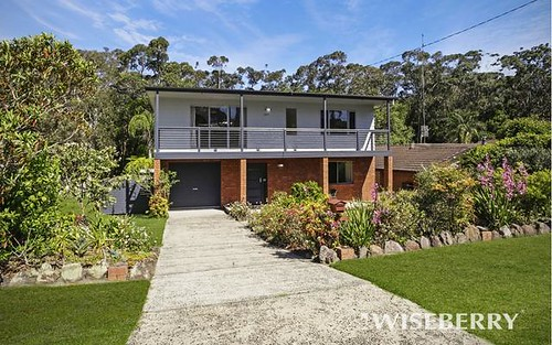 164 Gamban Road, Gwandalan NSW 2259