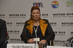 "HOTCOM 2016: Hotel & Tourism Marketing Conference • <a style=""font-size:0.8em;"" href=""http://www.flickr.com/photos/144178455@N07/31178197141/"" target=""_blank"">View on Flickr</a>"