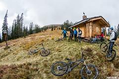DSC_1960 (Pure Biking) Tags: mountainbike camp mtb meran meranerland kitzbühel kitzbüheler alpen kirchberg südtirol