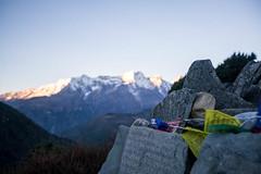 _DSC7039.jpg (sunriseOdyssey) Tags: tengboche trek adventure basecamp trekking ebc outdoor nepal hike everestbasecamp mountain