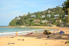 Palm Beach, New South Wales (martin_19_88) Tags: barrenjoey palm beach home away australia nsw new south wales hot summer east coast