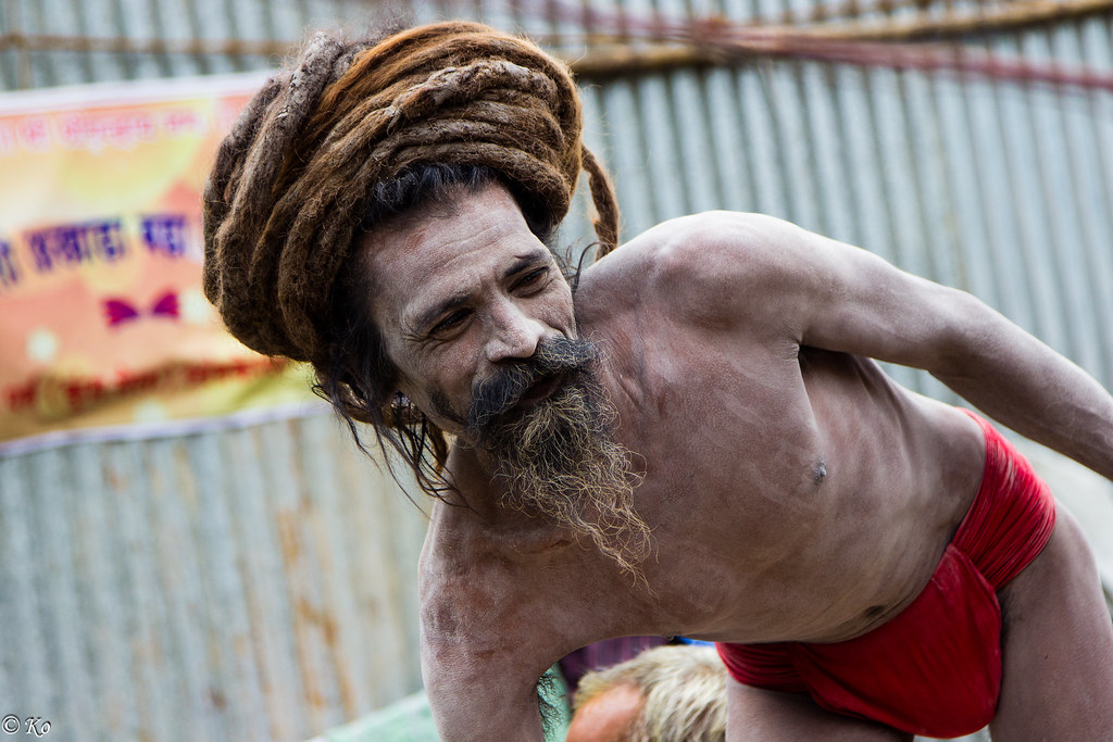The World's Best Photos of aghori and travel - Flickr Hive Mind