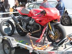 2015_04_12 Varano (54) (alfotocio) Tags: moto guzzi bott varano supertwins