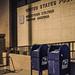 United States Post Office - Downtown Station Tucson, Arizona