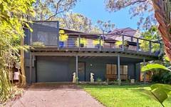 26 Beryl Boulevard, Pearl Beach NSW