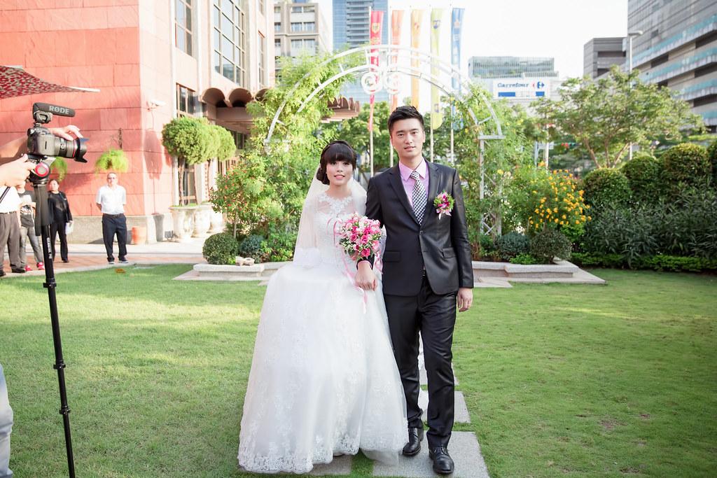 維多麗亞酒店,台北婚攝,戶外婚禮,維多麗亞酒店婚攝,婚攝,冠文&郁潔095