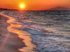Kos Sunset (Keo6) Tags:
