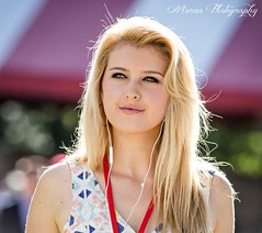 Acacia Courtney (EASY GOER) Tags: summer horses horse ny newyork sports beauty race canon athletics track saratoga competition upstate running racing 5d athletes races spa thoroughbred equine thoroughbreds markiii