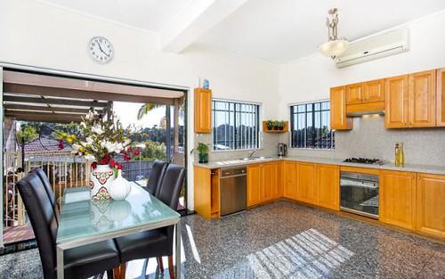 17 Bayview Av, Earlwood NSW 2206