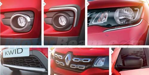2015-Renault-Kwid-Brochure-03