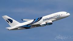 IMG_3316 (benji1867) Tags: india canada singapore gulf heathrow air united delta atlantic vietnam virgin american thai malaysia airbus a380 british kuwait boeing airways airlines qantas lufthansa a330 lhr a340 qatar b747 aeromexico aeroflot a321 b767 b787 b757 b777 egll egyptair etihad retrojet sg50