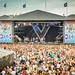 Votown Festival 2015