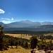 A Look Across Moraine Park to Longs Peak (Rocky Mountain National Park)