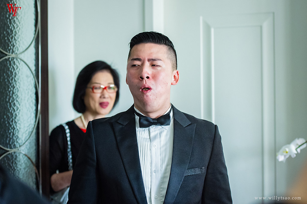 台北,文華東方酒店,海外婚攝,婚禮紀錄,曹果軒,婚紗,WT,婚攝