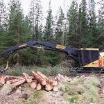 Tigercat H860C thumbnail