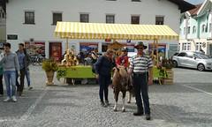Niederdorfer Kartoffelfest_Foto TV Ndf Gertraud Obersteiner_20150926_144241