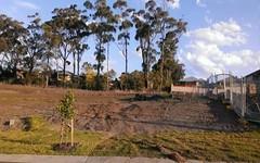 9 Booyong Avenue, Ulladulla NSW