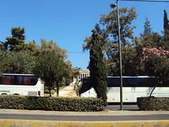 DSC00447 (paddy75) Tags: athene griekenland zappeion bussen leoforosvasilissisolgas