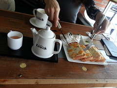 20150906_104348 (thedantegrey) Tags: ji cafe lucia soo songtan