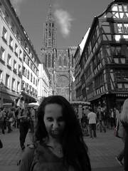 Zombie Walk 148 (molaire2) Tags: zombie walk strasbourg fantastique 2015 zombiewalk