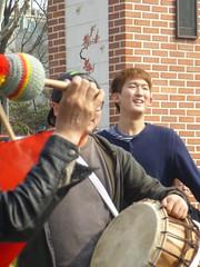 Co-Seoul-Parc-Tapgol (19) (jbeaulieu) Tags: seoul coree pard tapgol