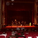 """Lo spettacolo al teatro Stabile • <a style=""""font-size:0.8em;"""" href=""""http://www.flickr.com/photos/14152894@N05/21493568909/"""" target=""""_blank"""">View on Flickr</a>"""