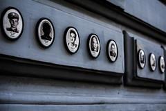 Budapest - Terror haza (Francesco Liberatore) Tags: del casa hungary budapest terror ungheria terrore haza