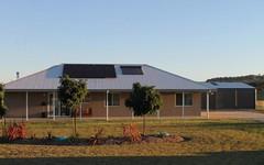 317 Fernhill Road, Inverell NSW