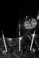 """Rptition de """"Dcrocher la lune"""" (Pierre Dauwe) Tags: belgium belgique hainaut lalouvire dcrocherlalune francodragone spectaclesonsetlumires"""
