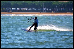Arbe 28Sep. 2015 (16) (LOT_) Tags: copyright kite lot asturias kiteboarding kitesurf gijon arbeyal controller2 switchkites nitro3