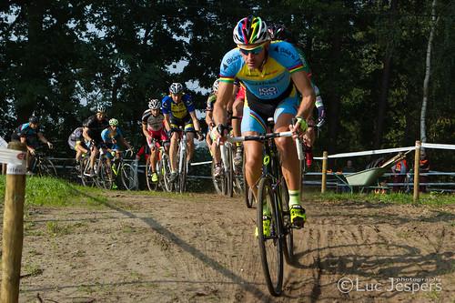 Cyclocross Kasterlee_-4
