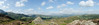 13:58 (Tom Armitage) Tags: panorama lakedistrict stitcher