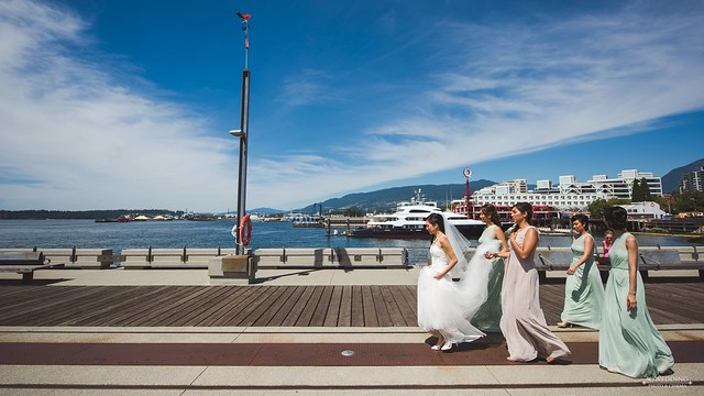 ACWinnie&Anthony-wedding-HL-HD-0100