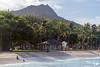 IMG_7236 (AlexDurok) Tags: ocean volcano islands waikiki snorkeling trail poke kauai waimea hanaleipier honolulu bigisland hilo maunakea hawai princeville keebeach ohau kailuakona napalicoast alamoanabeachpark lawai blacksandbeach diamondheadcrater dolphindiscovery kalalautrail waimeacanyonstatepark wailuariverstatepark beachhouserestaurant keauhoubay portallenairport poipubeachpark southpointpark waipiovalleylookout spoutinghornpark captainjamescookmonument papakoleagreensandbeach hawaiʻivolcanoesnationalpark kealakekuabaystatehistoricalpark kaimubeachpark pu'uokilalookout awaawapunitrail hanaleibaybeachpark