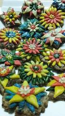 ٢٠١٥٠٧٠٦_٠٠٢٢٤٩ (aboaliaboalihassan444) Tags: مطبخ اكل حلويات حلا طبخات معجنات اكلات اكلبيت طبخبيت