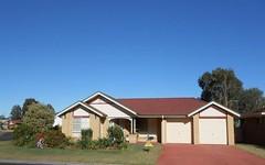 21a Sovereign St, Iluka NSW