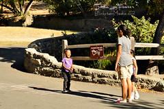 MaryFlores90th-103 (TrishaLyn) Tags: california people kids games richmond hopscotch wildcatcanyonregionalpark alvaradopark